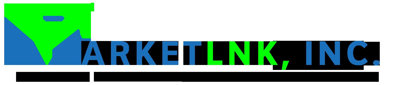 MarketLnk logo
