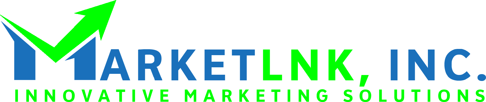 MarketLnk logo